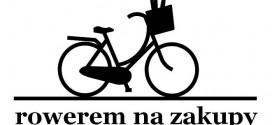 logo_rowerem_na_zakupy