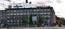fot. www.mojradny.pl