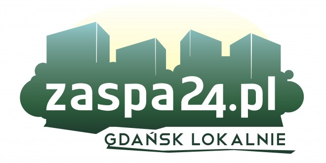 Zaspa24.pl LOGO