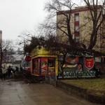 Fot. http://kontakt24.tvn24.pl / Maciej