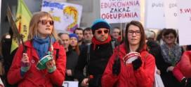 fot. Tomasz Bołt / gdansk.naszemiasto.pl