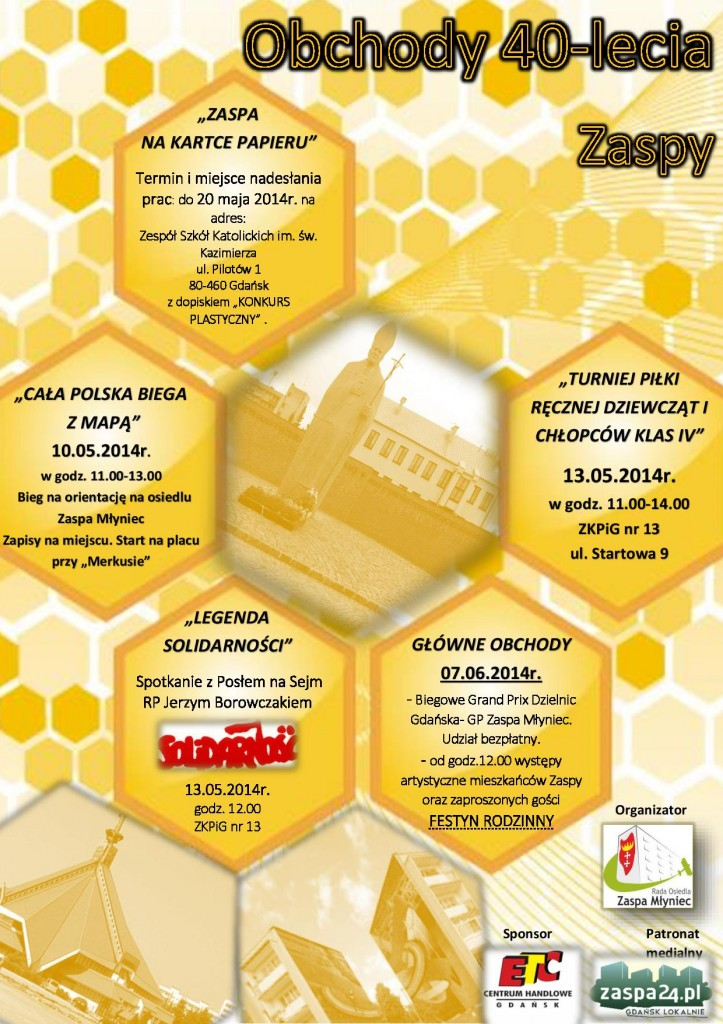 40_nowy_plakat_honey2-page-001