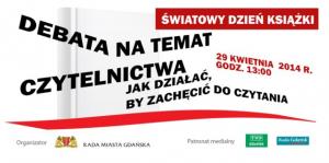fot. gdansk.pl