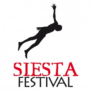 fot. Siesta Festival
