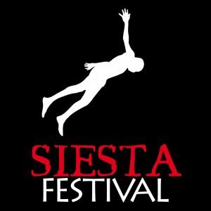www.siestafestival.pl