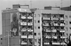 Fot. Sławomir Fiebig/Ze zbiorów Europejskiego Centrum Solidarności w Gdańsku