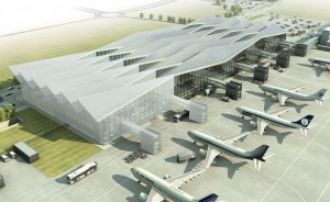 Fot. airport.gdansk.pl