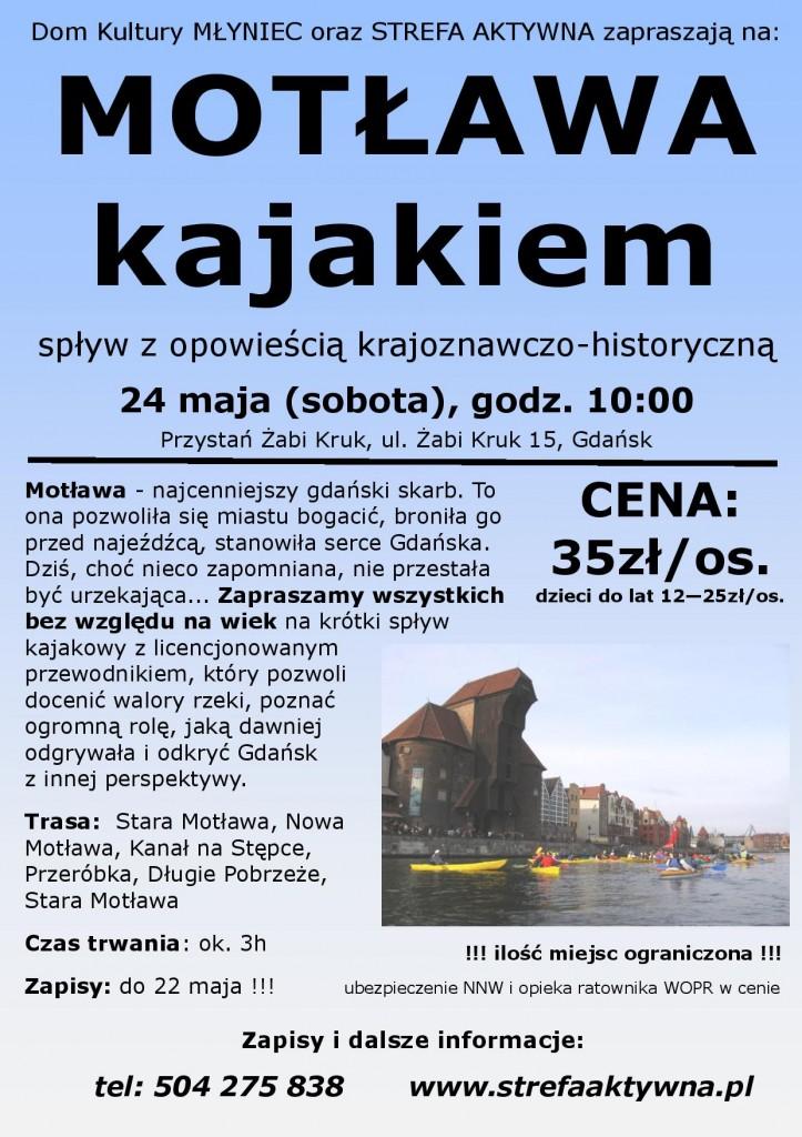 Motlawa_2014_gablota_kolor_x_3-page-001
