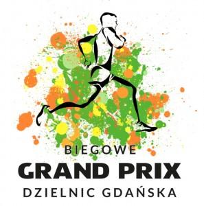 logo_biegowe-oficjalne-duze