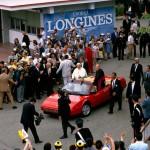 Fot. Ferrari.com