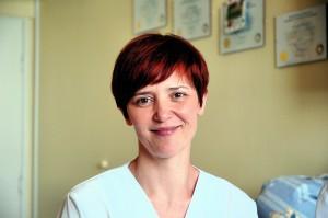 Agnieszka_Pietkiewicz