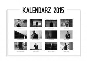 Kalendarz_1_sza_ strona