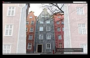 z16134855Q,Ogarna-2-0-w-google-owskim-Street-Art-Project