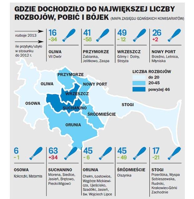 Fot. trojmiasto.gazeta.pl