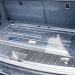 """Pod podłogą bagażnika znajduje się samochodowa """"elektrownia"""""""