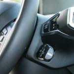 BMW i3 skrzynia biegów