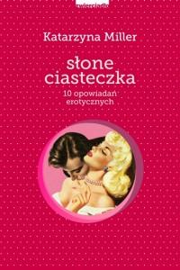 fot. zwierciadlo.pl