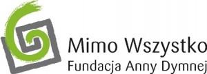 logo_mimo_wszystko-rgb