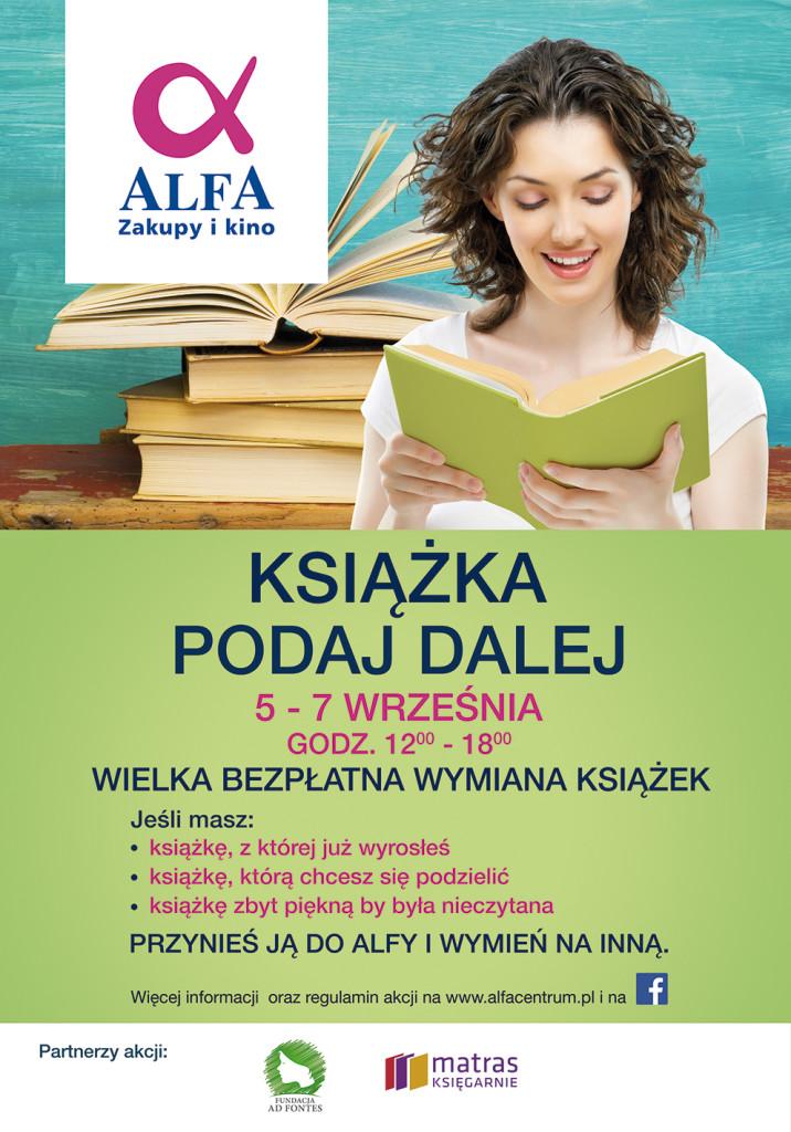 ALFA_KSIAZKA_PLAKAT_b