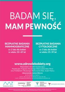 WOK Gda plakat 2014-page-001