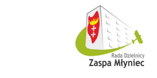 Rada dzielnicy Zaspa Młyniec