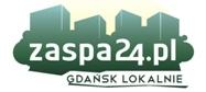 Zaspa24.PL