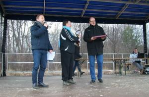 fot. www.gdanskiemorsy.pl