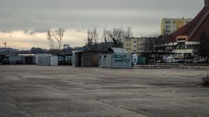 Zaspa -03289