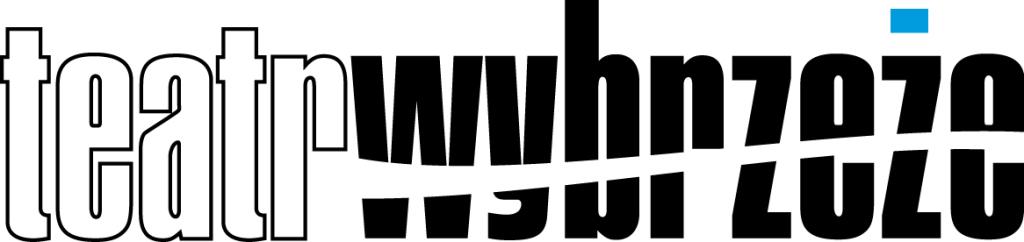 logotyp Teatru Wybrzeże.jpg