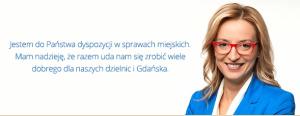 http://www.agnieszka.owczarczak.pl/