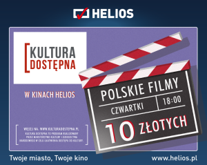 helios_kulturadostepna_148,4x118,5mm_v1