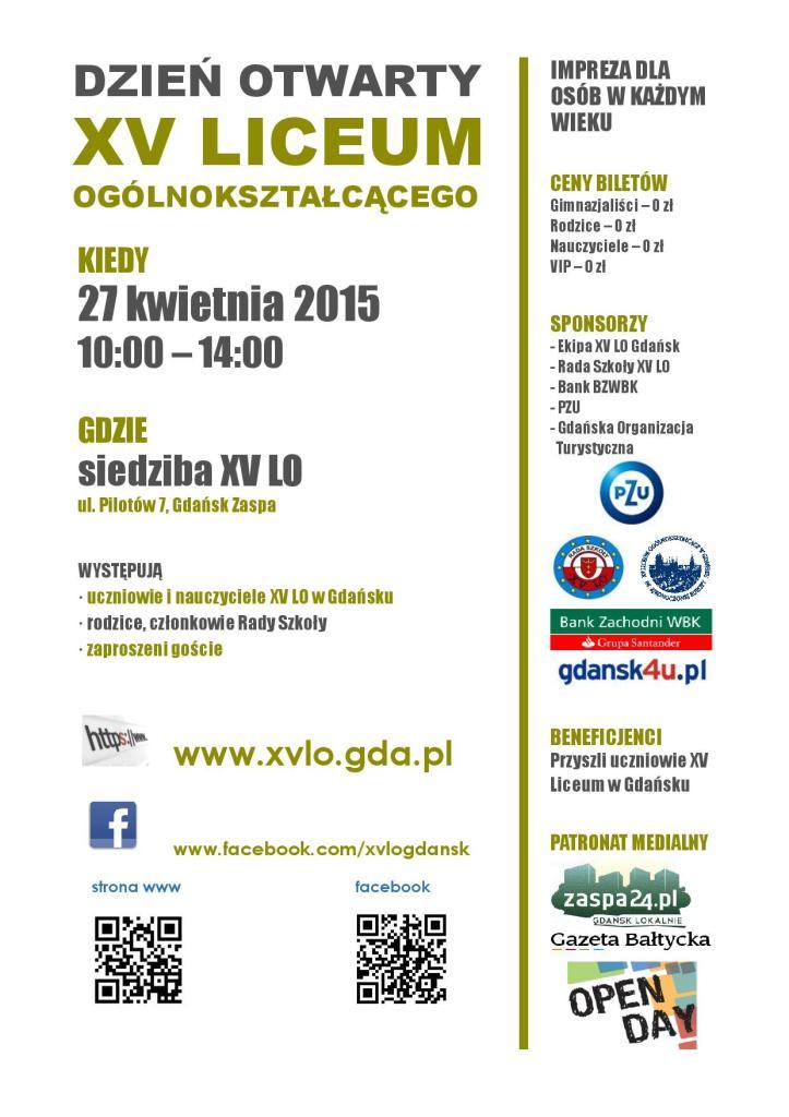 rozklad 2015-page-001