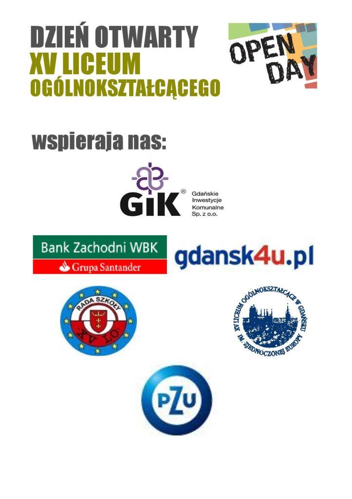 rozklad 2015-page-006