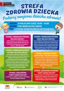 gdansk.pl