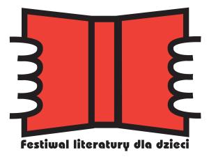 logo_fest