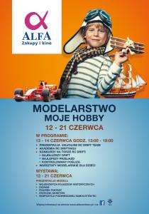 fot. Alfa Centrum w Gdańsku