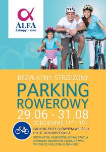 ALFA_PARKING ROWEROWY_pogl