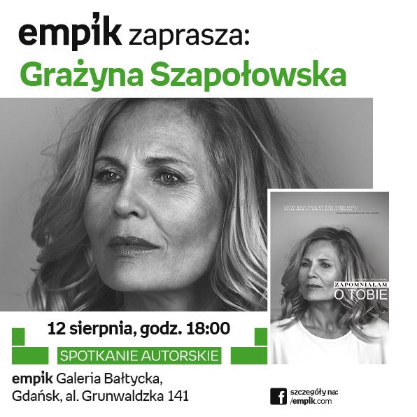 Zaproszenie_G Szapolowska_Gdansk_12082015