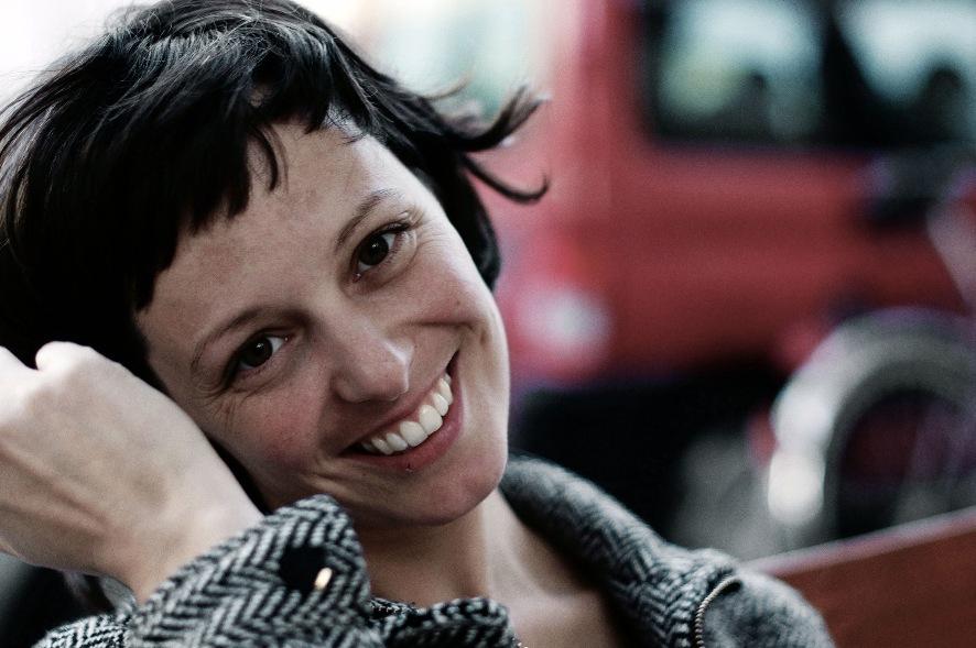 Kathrin-Pechlof_fot. Vanja Slavin