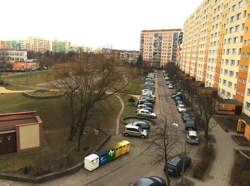 drmg.gdansk