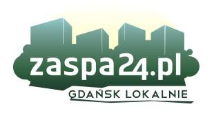 LOGO zaspa24.pl