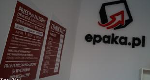 Paczka Zaspa-07595