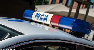 Policja-radiowóz-00305