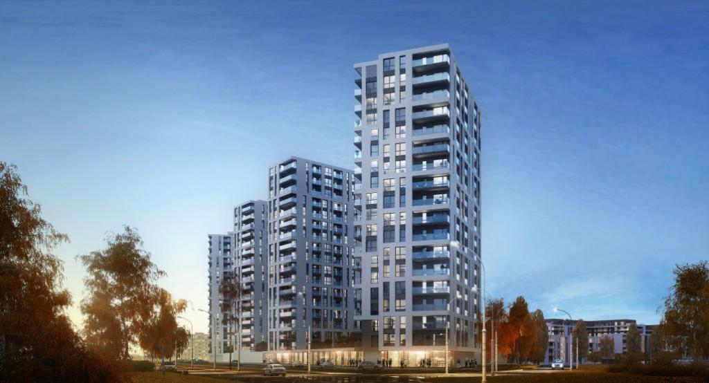 mat. prasowe WOLSKI Architekci