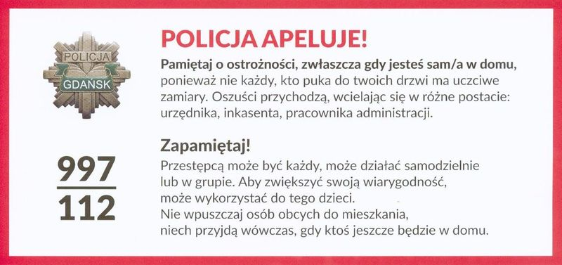 Gdansk - ulotka1