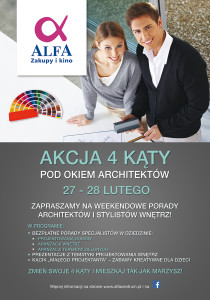 ALFA_4KATY_PLAKAT