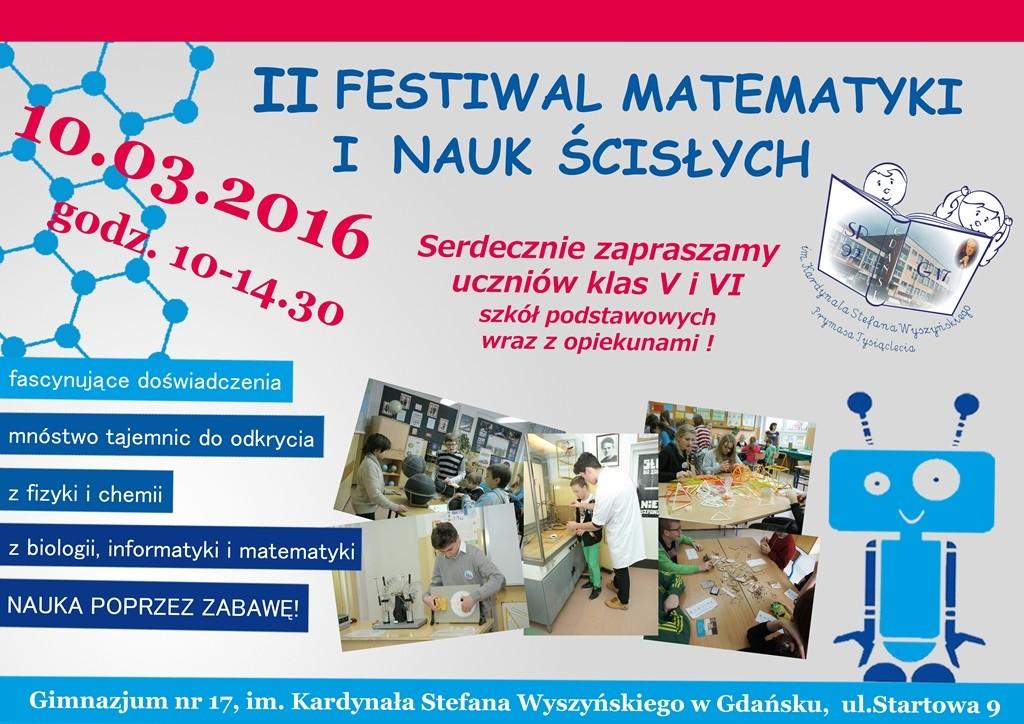 Festiwal_Zapraszamy