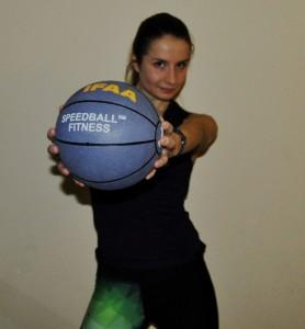speedball_foto