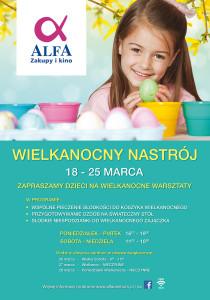 ALFA_WIELKANOC_PLAKAT