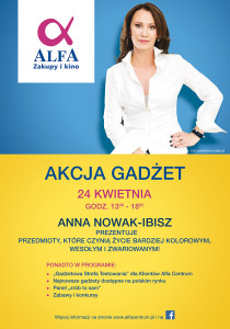 ALFA_GADzET_PLAKAT